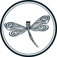 Dragonfly Wine Logo